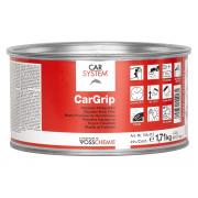 Шпатлёвка 2К полиэфирная CarGrip (1,75 кг)