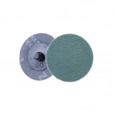 Быстросъёмный шлифовальный круг QCD R205 50мм