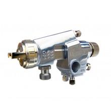 Краскораспылитель КА-20 HVLP, автоматич., сопло 1-2 мм
