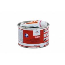 Отвердитель BPO (30 г) для шпатлевки 1 кг