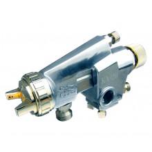 Краскораспылитель КА-20, автоматический, сопло 1-2 мм