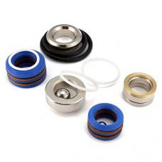 Ремкомплект для окрасочных аппаратов «GRACO» UltraMax 695/ 795