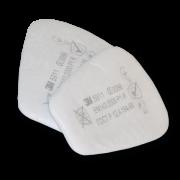 Предфильтр 3М 5911