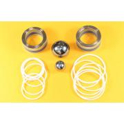 Ремкомплект для окрасочных аппаратов «GRACO» GH / EH и Mark X