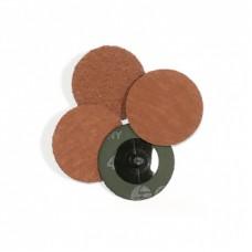 RoxelPro Зачистной круг ROXPRO QCD 50мм, керамика