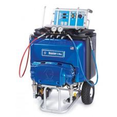 Электрический дозатор Reactor E-10hp