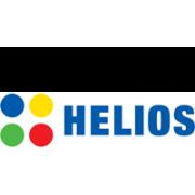 Отвердитель 2K PUR 20-15 Helios