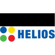 Helios PE шпатлевка ZN