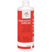 """Шпатлевка 2К полиэфирная доводочная """"Liquid Putty"""" (1кг)"""