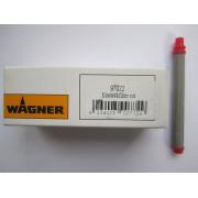 Фильтр ручки пистолета 180меш 502954/97022 Wagner