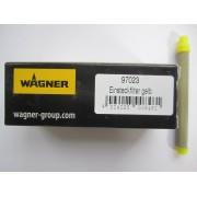 Фильтр ручки пистолета 100меш 502953/97023 Wagner