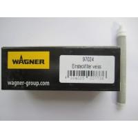 Фильтр ручки пистолета 50меш 502955/97024 Wagner