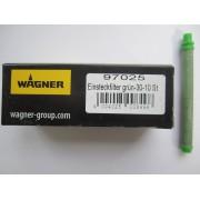 Фильтр ручки пистолета 30меш 502952/97025 Wagner