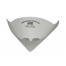 RoxelPro Фильтр-воронка для лака, 125 µ