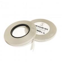 RoxelPro Лента-герметик 9мм х 10м