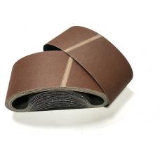 Шлифовальная лента R155 100х610мм