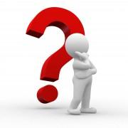 Услуги или товары невозможно продать с помощью тендеров?