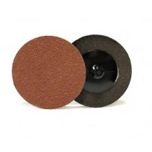 RoxelPro зачистной круг ROXPRO PLUS QCD 50мм, керамика