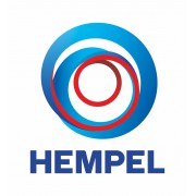 HEMPEL'S HS GAS PIPE COATING 87830