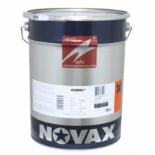 Грунт-эмаль NOVAX УР-1-202, УР-1-202 ПМ, УР-1-202 М