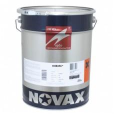 Новакс 11518
