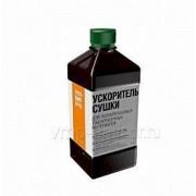 Ускоритель сушки для полиуретановых ЛКМ