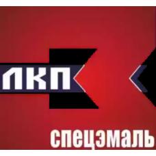 Грунт-Эмаль «Эпура» УР-8