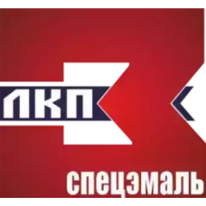 Грунт «Эпура» УР-02